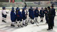 Al via in Baviera il Mondiale Femminile U18 di Divisione I – Gruppo A. La Nazionale Under 18 Femminile difenderà la categoria per la terza volta di fila. Prende il […]
