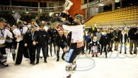 On line le foto della Finale di Coppa Italia IHL tra Merano e Varese Vai al link