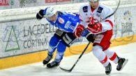 Online le foto di Cortina-Klagenfurt II (29a giornata – AHL) Vai al link