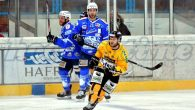 Online le foto di Cortina-Val Pusteria (IHL Serie A – Semifinale Gara 2) Vai al link