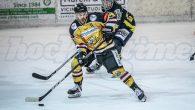 Online le foto di Mastini Varese – HC Appiano (IHL, Master Round) Vai al LINK