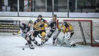 Online le foto di Mastini Varese – HC Merano (IHL) Vai al LINK