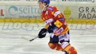L'Asiago espugna Collalbo nella decisiva Gara 3 di semifinale di IHL Serie A con la doppietta di McParland e la rete di Vankus; per il secondo anno consecutivo accede alla […]