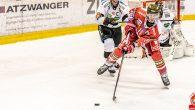 """Brutta battuta di arresto per il Bolzano che, al Palaonda, esce sconfitto dai Graz 99ers in quella che doveva essere la prima di 5 """"finali"""" per la volata verso i […]"""