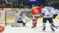 Nella calza della befana il Bolzano trova un'altra sconfitta; al Palaonda il Dornbirn vince per 2-3 dopo i tiri di rigore, grazie anche ad una solida prestazione difensiva e si […]