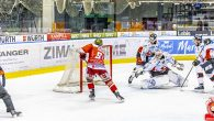 Fuoco alle polveri. Tra pochi giorni inizieranno i playoffs della Erste Bank Eishockey Liga 2019/20. Nei quarti di finale l'HCB Alto Adige Alperia affronterà l'HC Orli Znojmo: sarà la prima […]