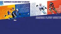 Il momento tanto atteso è arrivato. Martedì, sulle piste di Collalbo e Brunico, scatta la corsa verso la conquista dell'86esima edizione dello Scudetto della Serie A. Le semifinali playoff, al […]