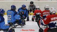 Terza vittoria in quattro partite per l'Italia di Massimo Da Rin al Torneo Internazionale di para ice hockey: battuto il Giappone per 4-1 grazie alle reti di Macrì, Cavaliere, Remotti […]
