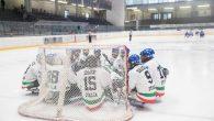 Nel Torneo Internazionale di Para Ice Hockey in corso di svolgimento a Torino, la nazionale di Massimo Da Rin inizia subito con il piglio giusto. Al PalaTazzoli gli azzurri vincono […]