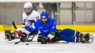 Italia, Giappone e Norvegia. Sono queste le tre nazionali che dal 20 al 25 Gennaio si incontreranno sulla pista del PalaTazzoli di Torino per l'edizione 2020 delPara Ice Hockey International […]