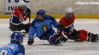 Tre testper affinare la condizione in vista degliEuropei di Oestersund(19-25 aprile). Lo scorso weekend, allaWürth Arena di Egna, laNazionale azzurradipara ice hockeyha sfidato laGermaniain tre partite intense,vincendo la primadi venerdì […]