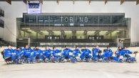 Scatta lunedì 20 gennaio alPalaTazzoli di Torinola nona edizione delTorneo Internazionale di Torinodipara ice hockey. Sul ghiacciodi via Sanremo 67si rinnova la consueta tradizione di inizio annoorganizzata dall'associazione sportivaSportdipiùin collaborazione […]