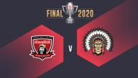 Martedì 4 febbraio la sesta edizione della Champions Hockey League giunge al capolinea, dopo un lungo cammino iniziato il 29 agosto: a darsi battaglia sul palcoscenico della CPP Arena di […]