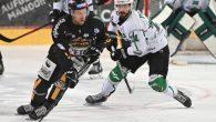 La capolista HC Val Pusteria incontrerà, giovedì, il secondo classificato dell'HK SZ Olimpija Ljubljana nel Master Round. I Lupi hanno accumulato quattro punti di vantaggio sugli sloveni e sono ancora […]