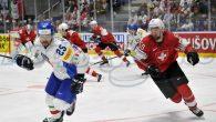 Dopo oltre 14 anni Lugano tornerà ad ospitare la Nazionale svizzera di hockey su ghiaccio. Il 24 aprile 2020 con inizio alle ore 20.15 gli uomini di Patrick Fischer affronteranno […]