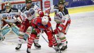 Il Bolzano conquista la settima vittoria consecutiva in questo pick round, espugnando l'ostico ghiaccio della Stadthalle di Klagenfurt imponendosi per 1-2 al termine di una partita tiratissima e molto equilibrata, […]