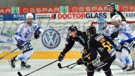 Online le foto di Val Pusteria-Cortina (IHL Serie A – Semifinali Gara 2) Vai al link