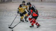 Online le foto di Mastini Varese – HC Valpeagle (IHL) Vai al LINK