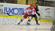 Online le foto di Alleghe-Caldaro (8a giornata Qualification Round – IHL) Vai al link