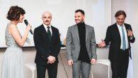 L'Hotel Splendid di Lugano ha ospitatomercoledì 19 febbraio 2020la settima edizione della cena di gala promossa congiuntamente dalGolden Wings Club(GWC) dell'Hockey Club Lugano e dallaFondazione HC Lugano Academy. La serata, […]