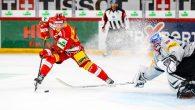 I tre volte campioni svizzeri EHC Biel parteciperanno alla 15a International Dolomitencup a Neumarkt/Südtirol. La Dolomitencup si svolgerà dal 13.8.-15.8. 2021 a Neumarkt. Numerose squadre provenienti da Germania, Repubblica Ceca, […]
