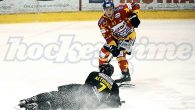 Online le foto di Asiago-Val Pusteria (IHL Serie A – Finale Gara 2) Vai al link