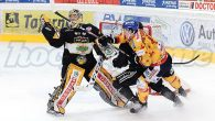 Online le foto di Val Pusteria-Asiago (IHL Serie A – Finale Gara 3) Vai al link