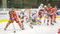 Dopo i Vienna Capitals, anche i campioni in carica del Klagenfurt pagano dazio al Palaonda, sconfitti da un Bolzano in versione playoff che si impone per 3-1, soprattutto grazie a […]