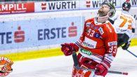 Nemmeno l'ostico Graz è riuscito a fare lo sgambetto all'inarrestabile Bolzano di questo pick round; nonostante una partita difensiva infatti, gli stiriani hanno dovuto cedere il passo ai Foxes che […]
