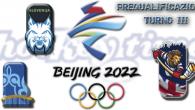 L'ultimo break internazionale fissato dalla IIHF è stato dedicato principalmente al terzo turno di prequalificazioni olimpiche ed ha segnato la riscossa delle Nazionali di 1a divisione su quelle di Top […]