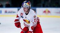 Giovedì si giocheranno nove partite per la seconda fase della Alps Hockey League. Sempre più interessante il Master Round in cui continua la corsa per i primi 4 posti che […]