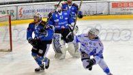 Online le foto di Rittner Buam-Cortina (10a giornata Master Round – AHL) Vai al link