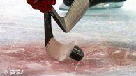 Entro la data di chiusura delle iscrizioni, prevista per oggi, martedì 31 marzo alle ore 12:00, tutti gli undici club della Erste Bank Eishockey Liga hanno confermato la propria partecipazione […]
