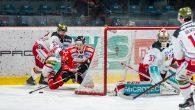 Gara 4 dei quarti di finale playoffs tra HCB Alto Adige Alperia e HC Orli Znojmo NON si svolgerà domani, martedì 10 marzo, come inizialmente previsto. Per farfronte alla situazione […]