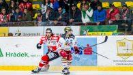 Dopo i primi quattro impegni di Champions Hockey League, che hanno visto i Foxes staccare il biglietto per gli ottavi di finale, l'HCB Alto Adige Alperia è pronto a iniziare […]