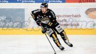 """Alle porte degli """"anta"""" (il prossimo 31 maggio compirà quarant'anni) Armin Helfer lascia l'hockey giocato; il terzino ne ha dato notizia dalle colonne del Dolomiten in una lunga intervista rilasciata […]"""