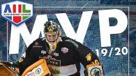 """I rappresentanti dei media dell'hockey ghiaccio hanno votato Colin Furlong, portiere dei Lupi della Val Pusteria, quale """"Most Valuable Player"""" – MVP – della stagione 2019/20. Per la prima volta […]"""
