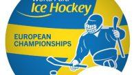 Gli Europei di Para Ice Hockey 2020, che si sarebbero dovuti svolgere a Östersund in Svezia dal 19 al 25 aprile, sono stati cancellati. Lo rende noto l'International Paralympic Committee. […]