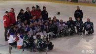 LeSouth Tyrol Eaglessi laureanocampioni d'Italiadipara ice hockeyper ladodicesimavolta nella loro storia. Per ilsettimo inverno consecutivo, la compagine altoatesina si cuce sulle maglie il tricolore, sconfiggendo nella doppia sfida a porte […]