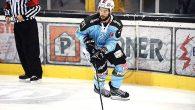LaMigross Supermercati Asiago Hockeyannuncia di aver sottoscritto un contratto che legherà l'attaccanteAlex Freialla squadra Giallorossa per la prossima stagione.  Frei, nato a Bolzano 6 maggio 1993, è alto 187 […]