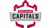 La domanda d'ammissione degliiClinic Bratislava Capitals al prossimo campionato ha ricevuto l'ok unanime oggi, venerdì 24 aprile, a seguito di una votazione tra gli undici club al momento iscritti. Dopo […]