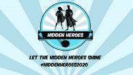 """LET THE HEROES SHINE! I nostriHidden Heroes, i nostri """"eroi nascosti"""", raggiungono ogni giorno grandi successi. L'idea degliHidden Heroesnasce per ringraziare tutti coloro che ci aiutano a mantenere la nostra […]"""