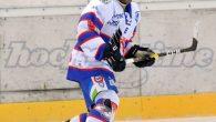 Salutato coach Teppo Kivelä, il Fassa si separa anche da Lucas Chiodo dopo una sola stagione. Tornato in Canada, nella prossima stagione l'attaccante ventunenne vestirà la maglia dell'University of Guelph, […]