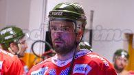 Marco Insam, attaccante dei Foxes e della Nazionale italiana, è uno dei volti noti di Bolzano; insieme alla sua compagna, la nuotatrice Laura Latrari, e ad altri cinquanta volontari sta […]
