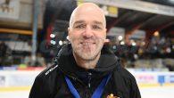 La Migross Supermercati Asiago Hockey annuncia di aver trovato l'accordo con coach Petri Mattila per il prolungamento del rapporto per le prossime due stagioni. Il 50enne di Tampere tornerà ad […]