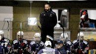 Dalla prossima stagione Miha Zbontar non sarà più allenatore dell'Unterland. Si chiude una parentesi durata cinque anni ricca di soddisfazioni: il coach sloveno è stato impegnato principalmente con le formazioni […]