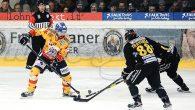 Nella giornata dilunedì si è svolta una call conferencea cui hanno partecipato i rappresentanti di tutte lesocietà di Serie Aiscritte alla Alps Hockey League e alla LIHG (Lega Italiana Hockey […]