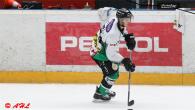 Il 26enne Jure Sotlar tornerà nella sua squadra di casa dell'HK SZ Olimpija Ljubljana per la prossima stagione, per la quale ha già giocato dal 2008 al 2016. Nella passata […]