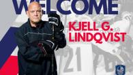 Separatosi da Miha Zbontar, l'Unterland punta sull'esperienza di Kjell Greger Lindqvist per dare slancio alla formazione senior. Il cinquantaquattrenne svedese ha iniziato la carriera di allenatore nei primi anni '90 […]