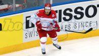 Dopo quello diMark Arcobellol'Hockey Club Lugano annuncia oggi l'ingaggio di un secondo nuovo attaccante straniero che porterà nuova energia e nuovo talento nel reparto offensivo della squadra. L'HCL ha infatti […]